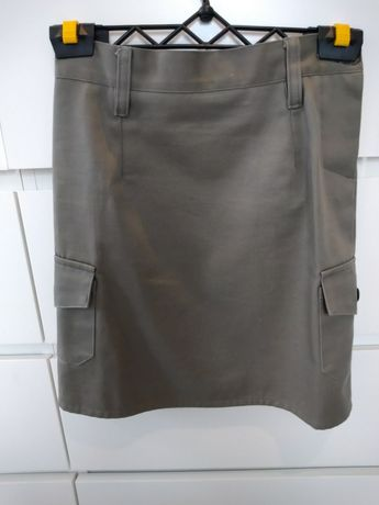 Spódnica damska ZHP/ZHR 140 cm