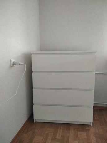 IKEA komoda biała