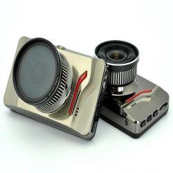Авто видеорегистратор Andonstar AN 760