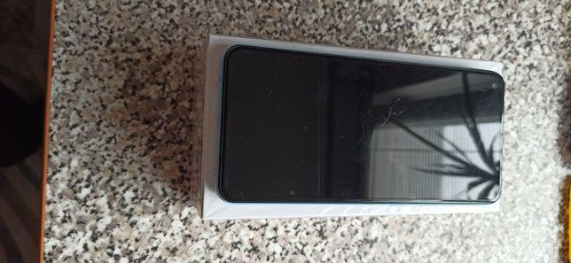 Продам Redmi Note9