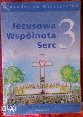 Jezusowa Wspólnota Serc 3