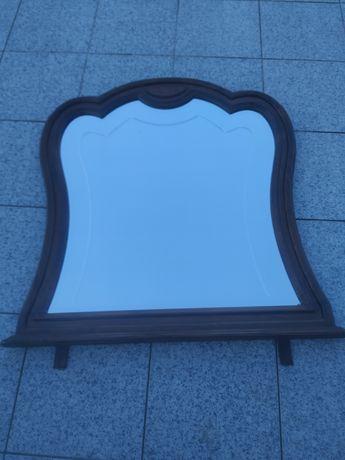 Espelho como Novo