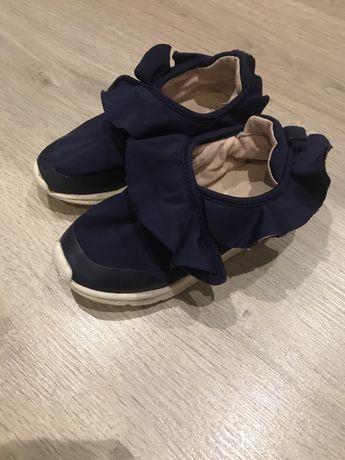 Кроссовки Zara 26 размер