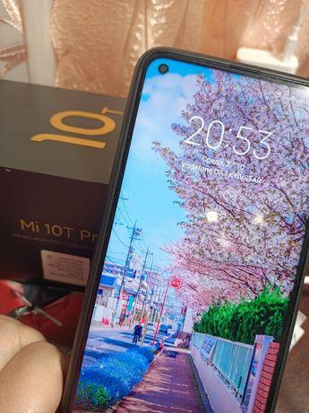 Mi 10T pro 8/256 Gb