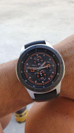Sansong relógio como novo