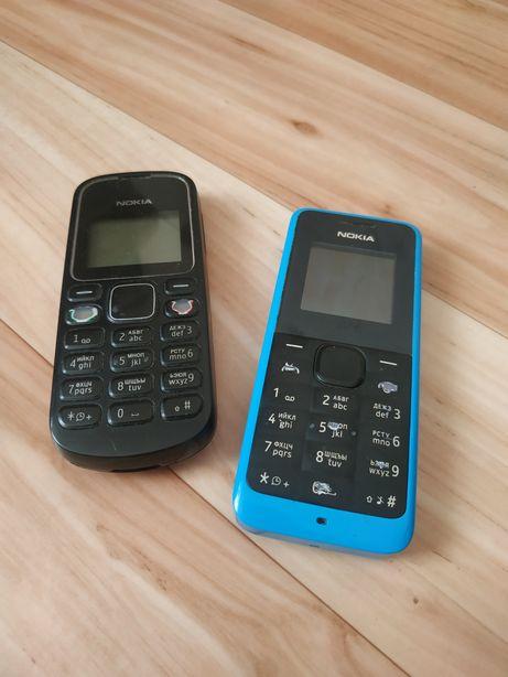 Nokia 1280,Nokia 105
