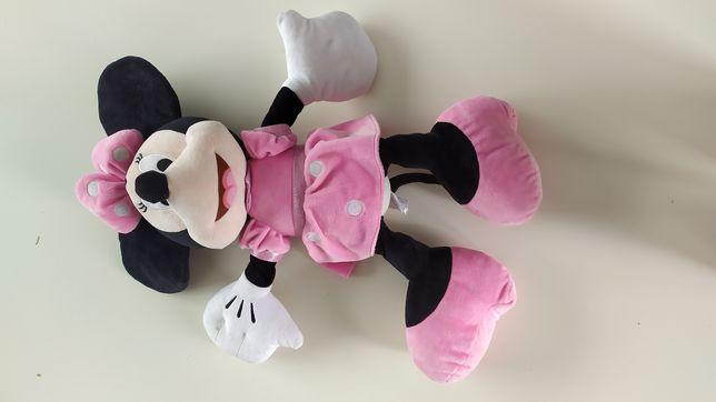 Maskotka Minnie Mouse duza