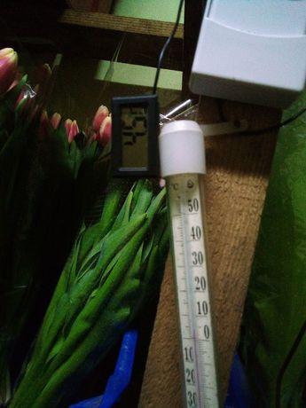 Кондиционер -холодильник +3с +5с +7с +10с  гарантия от 1го до 3х лет