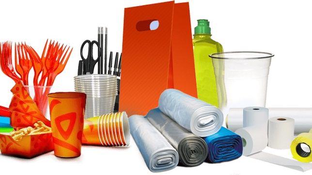 Бумажные полотенца, туалетная бумага, салфетки, мыло, чистещие средсва