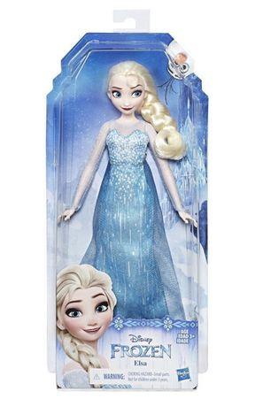 Кукла Эльза Disney Frozen