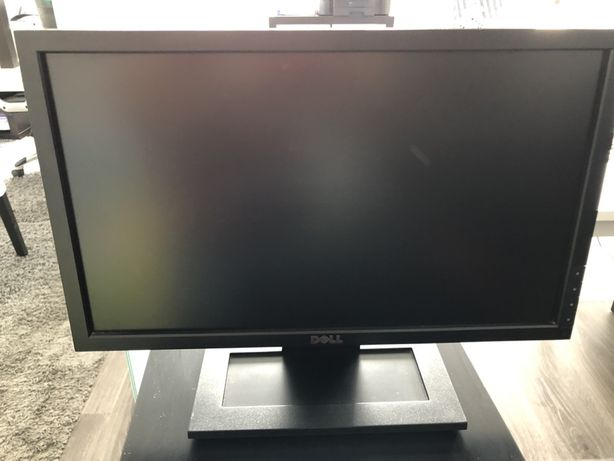 Monitor dell 19 polegadas