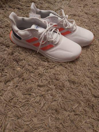 Buty Adidas 47.5roz