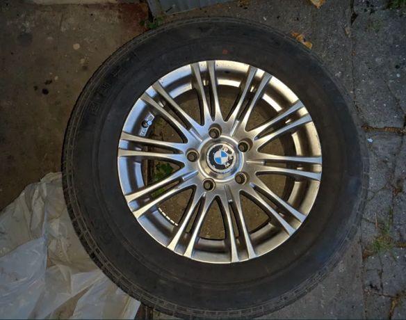 225 60 r15 Federal super steel шины резина
