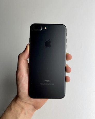 Найден Iphone 7+
