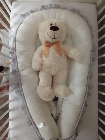 Kokon floo for baby