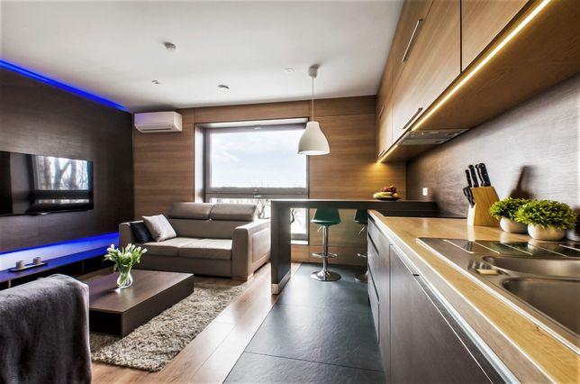 Apartament na doby mieszkanie na doby mieszkanie na godziny.
