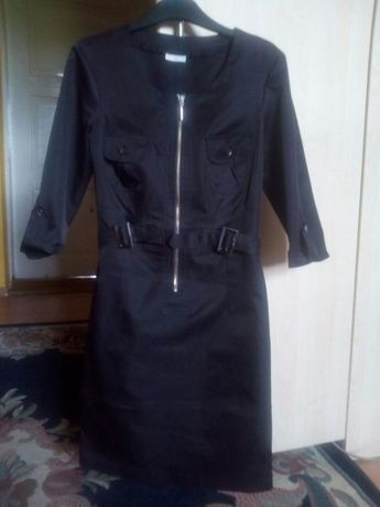 Sukienka, wysyłka 8 zł