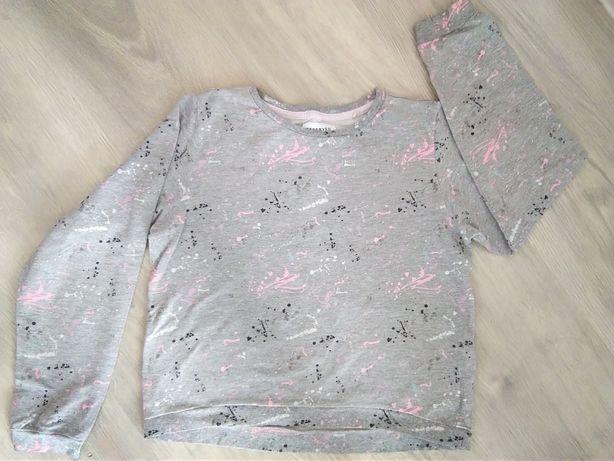 Bluza Reserved 152 rozmiar