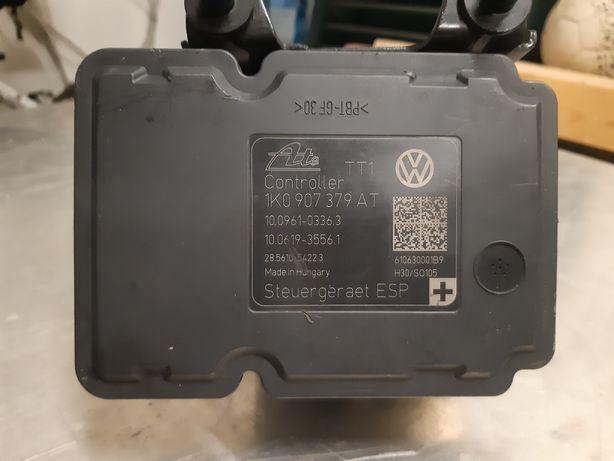 Bomba Hidráulica  DE ABS e Módulo  ESP Audi A3 8P