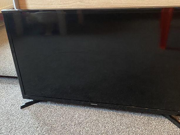 Telewizor Samsung 32cale