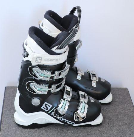 Buty narciarskie Salomon X Access R70