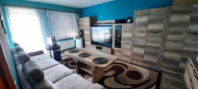 Mieszkanie 2 -pok. (54 m2 ) Dobrzeń Wielki Os Energetyk I piętro 2012r