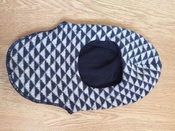 Шлем шерстяной Reima (50).