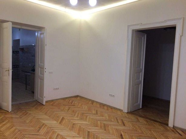 Оренда 2к квартири з ремонтом по вулиці Героїв УПА