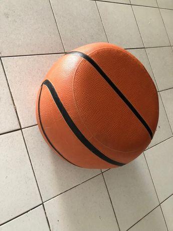 Banqueta tema basquetebol