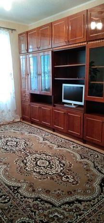 Сдам 2 комнатную квартиру л.б eln