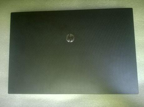 Ноутбук Hp 625 под разборку