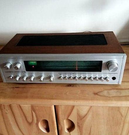 Sprzedam radioodbiornik Elizabeth Stereo Unitra DST 203