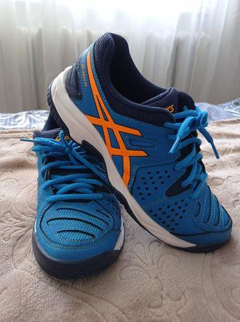 Кросівки Asics 37 розмір