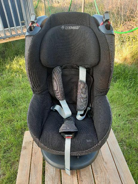 Maxi Cosi Tobi fotelik samochodowy dla dziecka