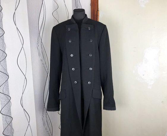 Пальто dries van noten