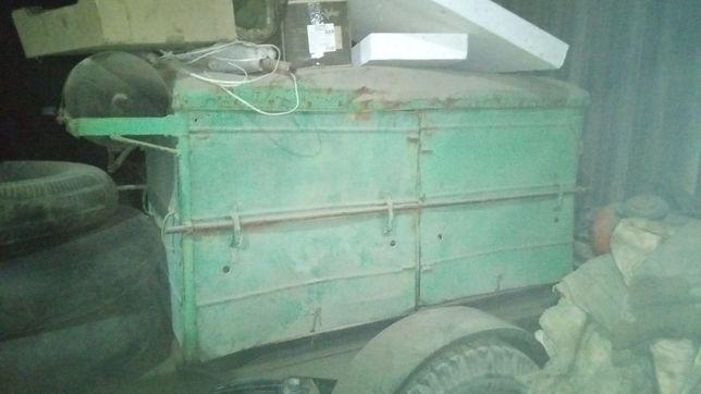 САК Д 144 двигатель трактор Т-40