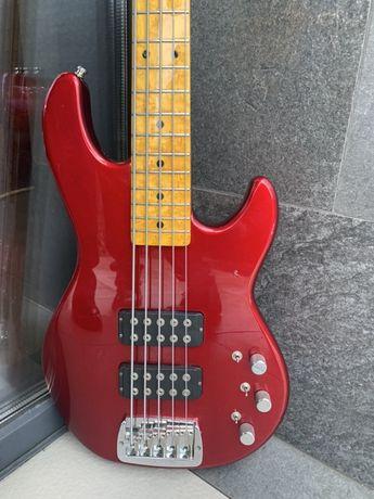 Бас гитара G&L 2500 USA