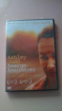 Filme em DVD original Amargo Amanhecer 2€