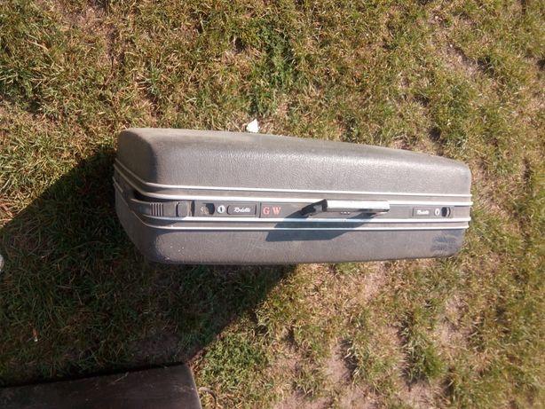 torba podróżna walizka na kółkach wymiary 78 x 64