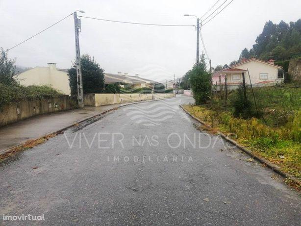 Imóvel de banco. Terreno para construção, em Nespereira -...