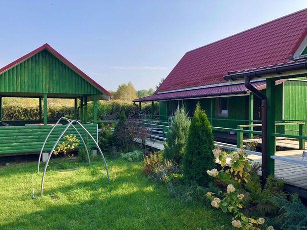 Продажа сельхозпроизводство, ферма, загородный дом отдыха, дача