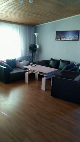 Ładne M5, 77 m2. Centrum Piekar 2 piętro, Bezczynszowe