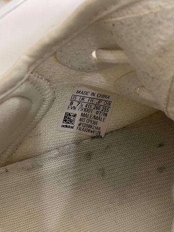 Adidas boost & Calvin  Klein джинс