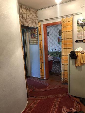 Квартира Нова Борова