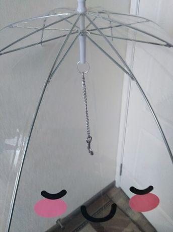 Зонтик для питомца