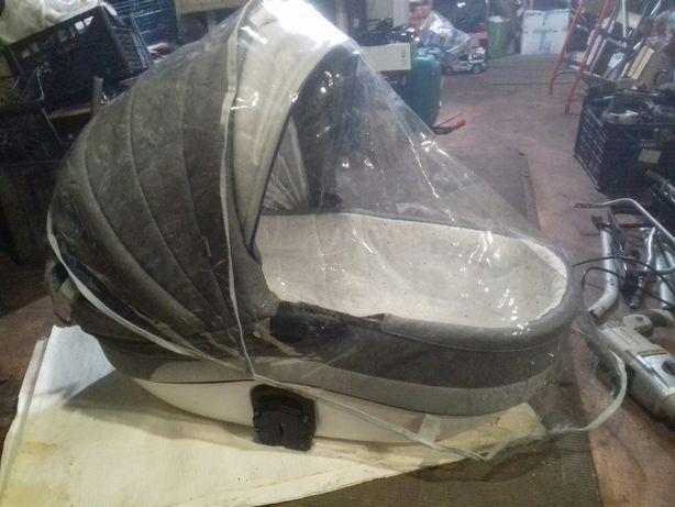 Накидка от дождя для коляски дождевик від дощу дощовик