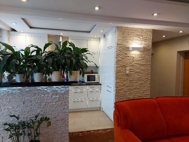 Mieszkanie 68,4 m-I piętro-Unitów Podl.-wysoki standard