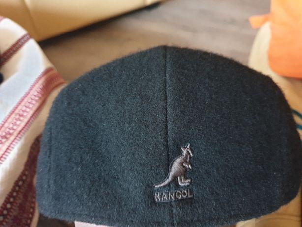 продається нова кепка Kangol Tropic 507 Ventair