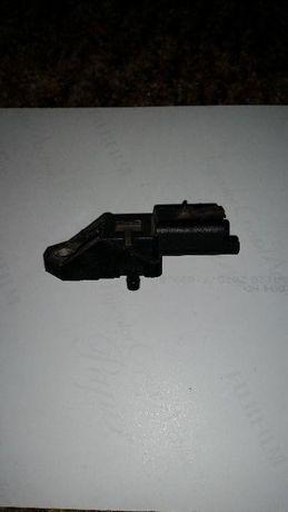 Продам датчик повітря впускаємого колектора на сітроен немо 1.4hdi