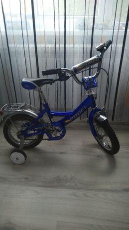 Велосипед колеса 12*
